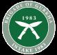 Intake 1983 Community